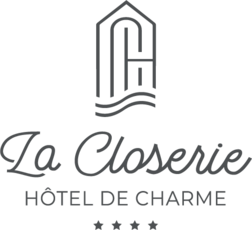 Your boutique hotel in La Baule